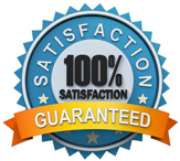 Kauai Home Inspection Services is committed to 100% satisfaction